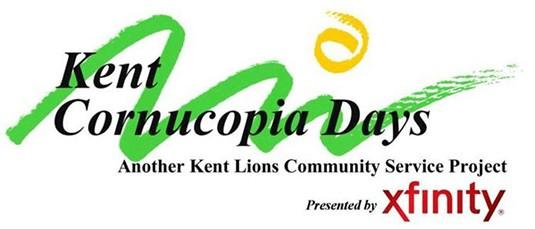 Kent Cornucopia Days