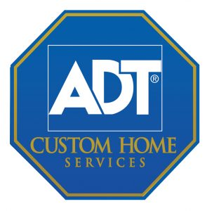 ADT-Custom-Home-Services-Logo