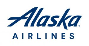 AlaskaAirlines_Wordmark_Official_4cp_Lg (1)