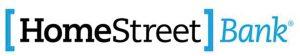 Home Street logo - web