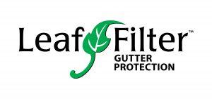LeafFilter Logo_BlackText_RGB_Final