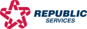 Republic_Services_logo