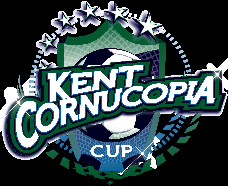 KCC_logo_sm