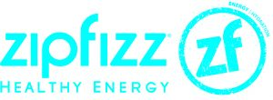 Zipfizz Logo_zf mark
