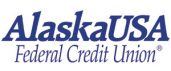 Alaska Credit Union Logo