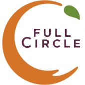 Full Circle square_logo