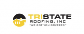 Tri_State_Roofing