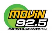 MOViN_JUN2016-Logo