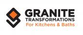 GraniteTransformations